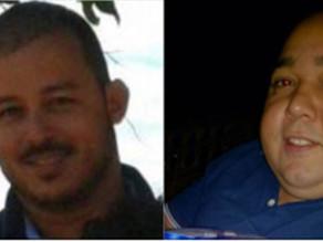 Acusado de assassinar Policial Civil em Triunfo é expulso da coorporação