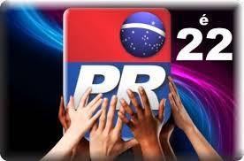 Convenção do PR para homologar a chapa, tendo como candidato a prefeito João Batista, será próxima s