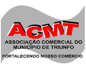ACMT realiza sorteio de prêmios; confira a lista de ganhadores