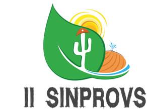 II SINPROVS acontece essa semana em Triunfo e Serra Talhada