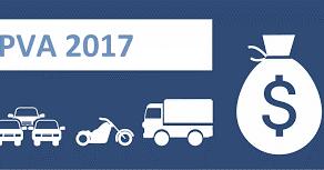 DETRAN-PE divulga calendário de pagamento do Licenciamento 2017