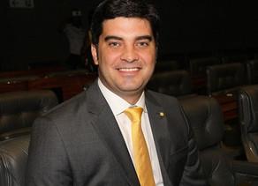 Deputado Kaio Maniçoba consegue aprovação de R$ 316,2 milhões para o Programa Garantia-Safra