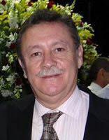 Médico Triunfense não será candidato a prefeito de Betânia - PE