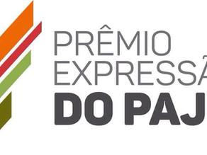 Empresário Triunfense, Pedro Júnior, receberá Prêmio Expressão do Pajeú