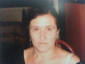 Prefeito decreta 3 dias de luto pelo falecimento da Professora Maria Inalva Bezerra do Nascimento