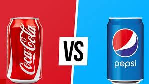Coca Cola mı yoksa Pepsi mi? Beynimiz Farklı Markalara Nasıl Tepki Veriyor?
