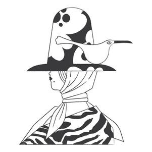 Personal work / Tattoo Designs