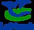 LoMarsh_logo_v_L.png