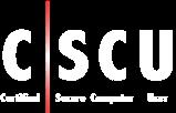 CSCU Logo.png