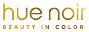 partner tab logo2.png