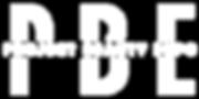 PBE_PrimaryLogo_White_Web.png