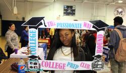 College Fair