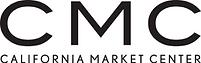 partner tab logo1.png