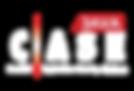 CASE Java Logo.png