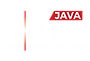 CASE Java Logo.png