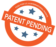 Patent-Pending-Badge.png