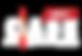 CASE Net Logo.png