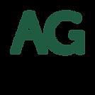 AG_Logo_Color.png