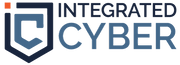 Logo---3-color---Integrated-Cyber---Small 130 x 155 px.png