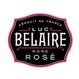 LUC_belaire-font.png