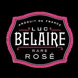 LUC_belaire-font.png