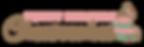 SDC-Context-logo.png