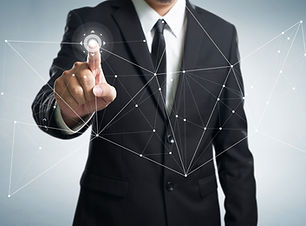 graphicstock-business-person-working-wit