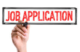 Efficient Job Applications