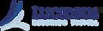 Lucideus Logo.png