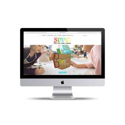 Website Site Design