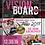 Thumbnail: Vision Board Flyer Design