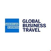 logo from amex.png