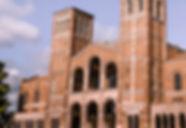 UCLA%20University_edited.jpg