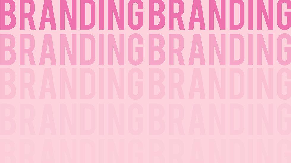 branding cc.jpg