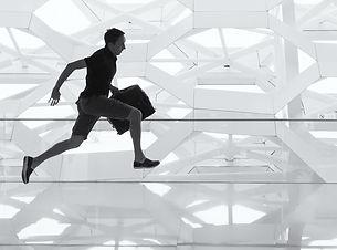running-man-1149787_1920.jpg