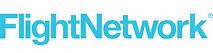 fn logo.png