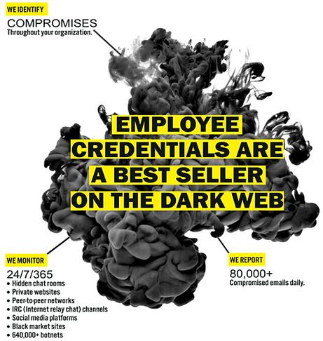 DarkWeb Graphic.PNG