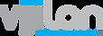 Vijilan-Logo.png