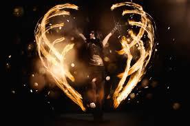 fire x.jpg