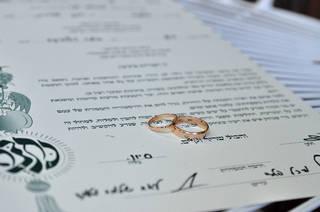 רמי זוניס צלם חתונה
