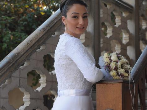 חתונה צלם אירועים