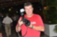 רמי זוניס צלם אירועים