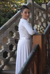 חתונה שרה ומוטי