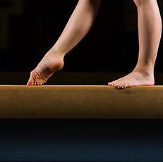 équilibre physique