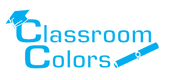 classroom-logo-960w.png