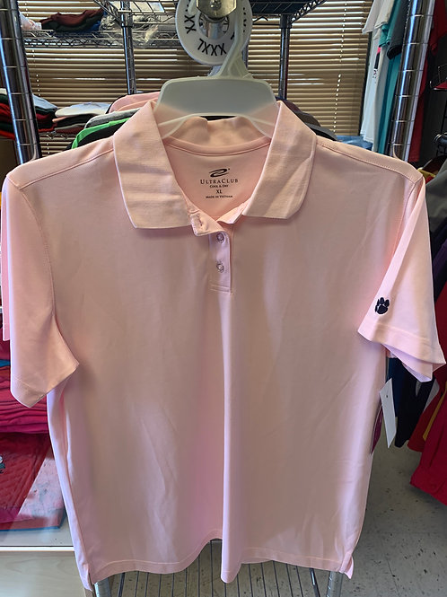 8404 Pink Adult XL