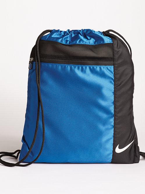 TG0274 Nike Golf Cinch Sack