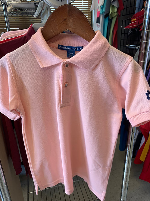 Y500 Pink Youth XS