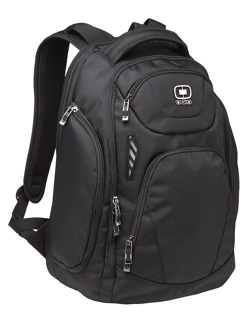 411065 OGIO® - Mercur Pack