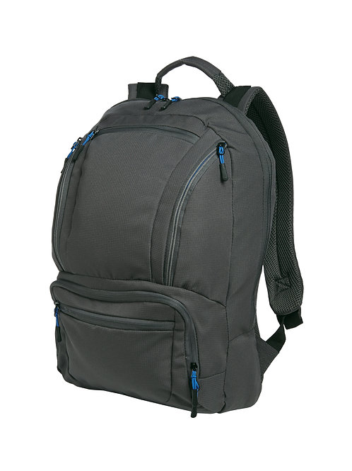 BG200 Port Authority® Cyber Backpack